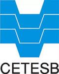 logo-cetesb