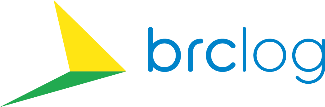 brclog